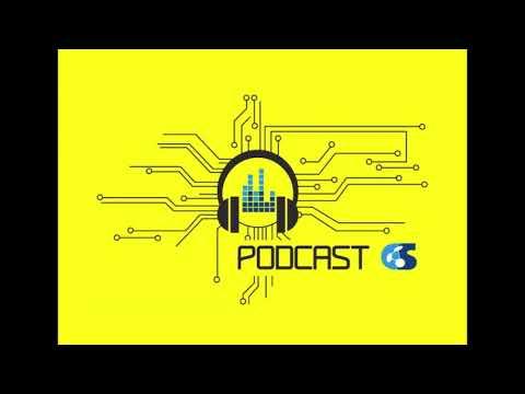 Cyber, Cyber… – 23 – Infoops – Ścieżka Infoops na konferencji SCS, Infoops a Katalonia