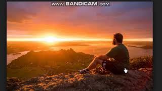 Isco music 36  / Anlamaz bu kalp