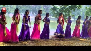 Sawanwa Main | Full Video Song | Sajna Mangiya Sajai Dai Hamar | Arvind Akela(Kallu Ji) | Sanjivani