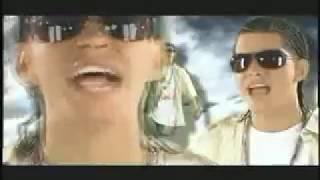 Bengie - El Amor De Un Padre - Videoclip - Reggaeton Cristiano