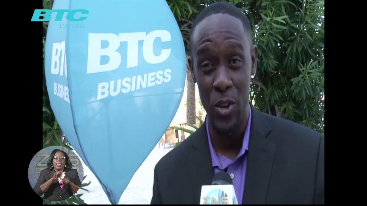 BTC Business Services: Are BTCBS.net Daily Plans Profitable?