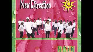 New Direction- I