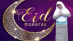Selamat Hari Raya Idul Fitri(Lebaran 2019)