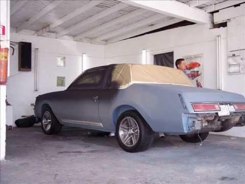1978 Buick Regal - Pictures - CarGurus