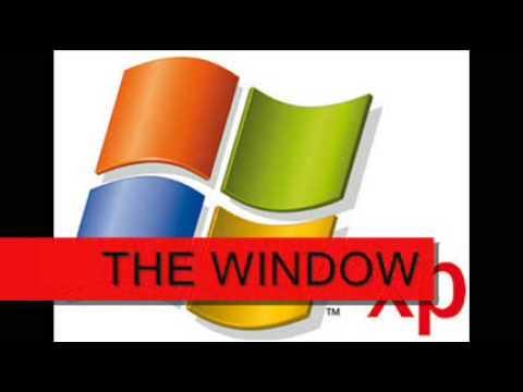 How To Dual Boot Ubuntu And Windows XP