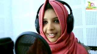 Eid Musical Album 2017