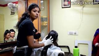 View More -Stylish Beauty Parlour & Training Centre
