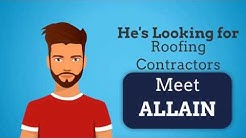 San Antonio TX Roofing Contractors