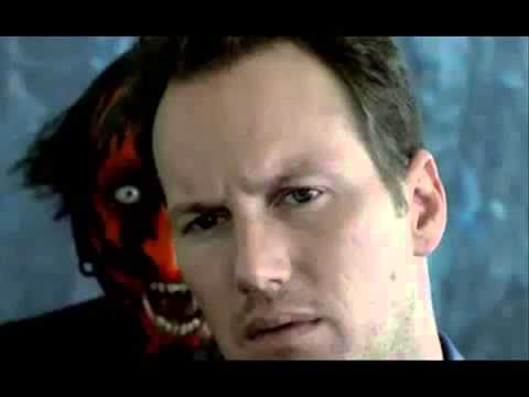 Watch Insidious  Chapter 2 Online Free In HD