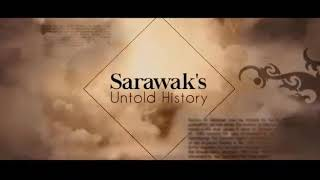 Sarawak, Malaysia, Cobbold Commission