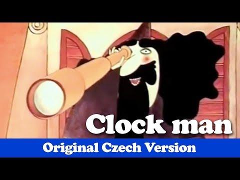 Patan Thi Pakistan   Full Gujarati Movie (HD)   Vikram Thakor   Pranjal Bhatt from YouTube · Duration:  2 hours 42 minutes 51 seconds