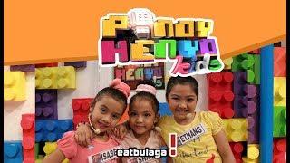 Pinoy Henyo Kids | May 11, 2018