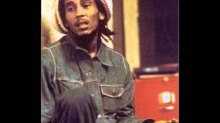Bob Marley & The Wailers - Exodus-Kaya horn mixes Complete Full Demos