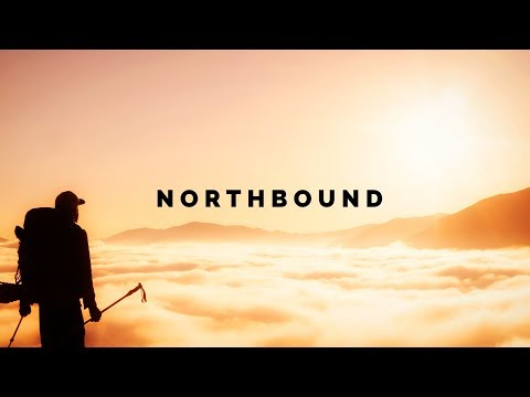 Northbound on the Pacific Crest Trail | PCT Short Film