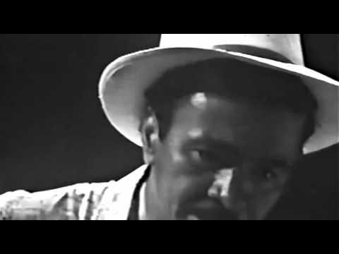 Velha Guarda da Portela Ensaio 1975 Casquinha