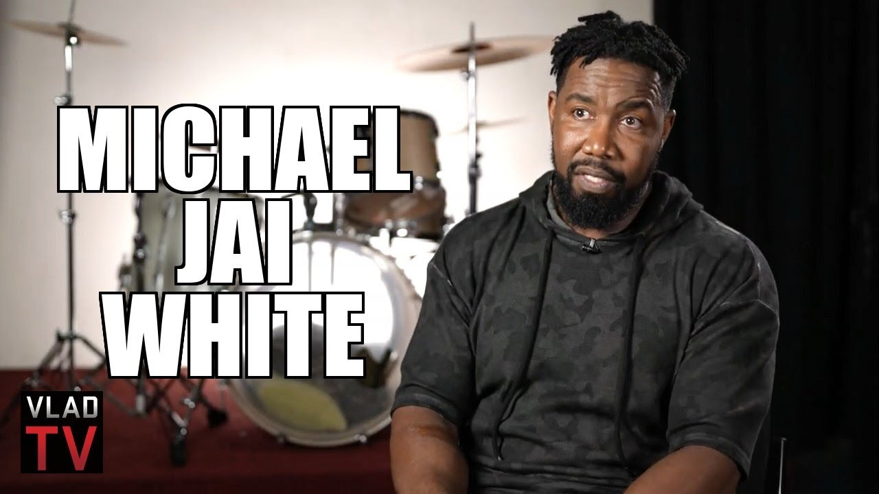"""Download Michael Jai White Agrees to Give Vlad a Role in """"Black Dynamite 2"""" (Part 22)"""