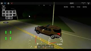 Download Video/Audio Search for roblox baton rogue rp