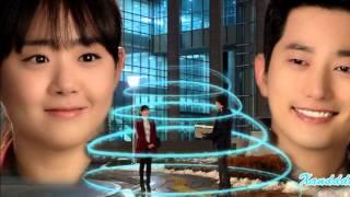 Video KWON SANG WOO (FOREVER LOVE( SAD SONATA)  ♥GOYEJ1♥ download MP3, 3GP, MP4, WEBM, AVI, FLV Maret 2018