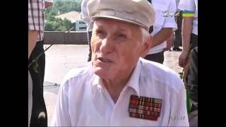 Ветераны Второй Мировой осуждают войну в Украине