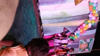 Odia Song Dance Video