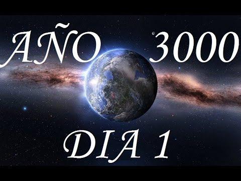Resultado de imagen de La Humanidad en el año 4.000