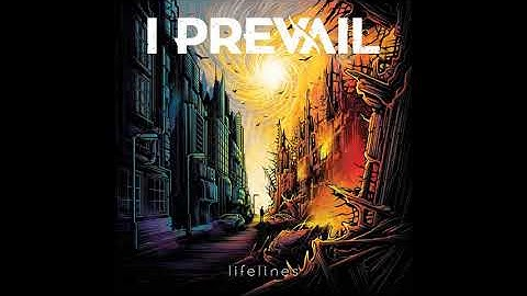i prevail   come and get it
