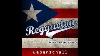 carioca reggaeton