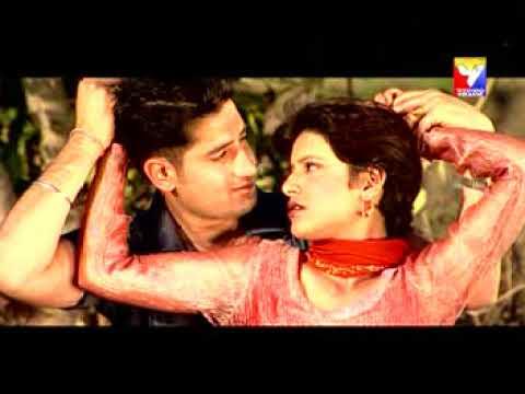 Ae Hawa Yeh Bata  movie Ghazab. Naya Andaz