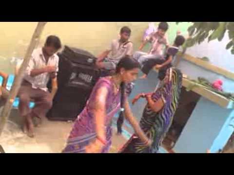 Botal Bhar Daru Chadhi