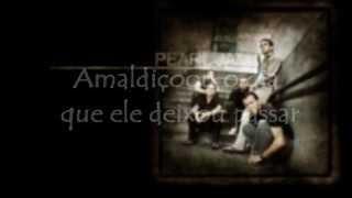 Pearl Jam - Nothingman tradução