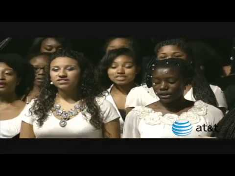 NAACP 105th Annual Convention: 36th National ACT-SO Awards Ceremony