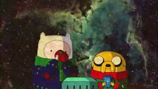 Adventure Time - Island Song REMIX (Dakotaz FTH Outro)