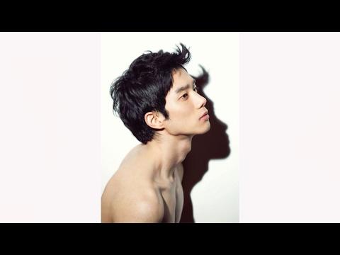 Top 16 Most Handsome Korean Actors Without Plastic Surgery | 성형 수술을하지 않은 한국인 배우 톱 16