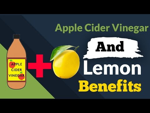 amazing-benefits-of-drinking-apple-cider-vinegar-and-lemon-water-daily
