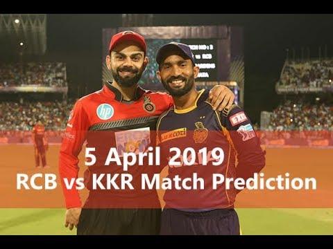Who will win today ipl match 2019 raja babu
