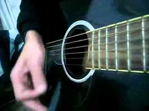 Meri Kahani by Atif Aslam (part 2) - Easy Learn To Play Guitar
