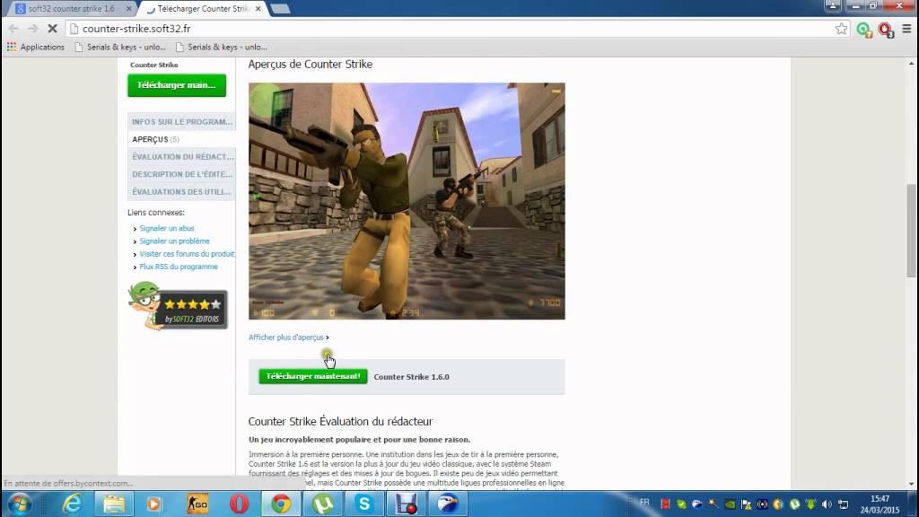 Msvbvm50.Dll Windows 7 64 Bits Descargar