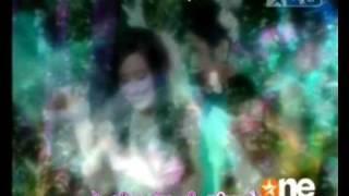 Video Shakuntala Title Theme (Karaoke SUBBED) [WATCH IN HQ!] download MP3, 3GP, MP4, WEBM, AVI, FLV September 2017