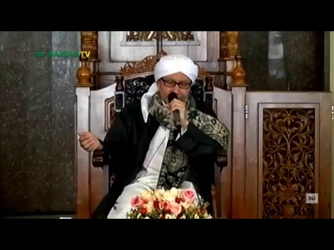 Download KH. Zainul Ma'arif (Buya Yahya) - 2018-07-11 Di Bogor -  MP3 MP4 3GP