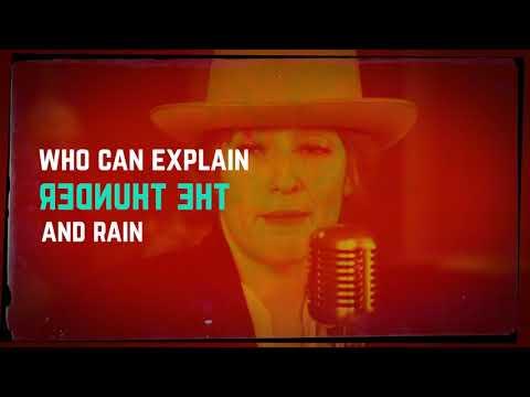Leigh Nash - Don't Get Me Wrong (Lyric Video)