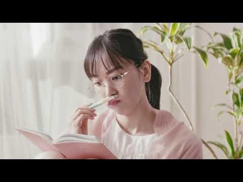 新垣結衣出演/コーセー エスプリークWEBムービー「プライマー」篇