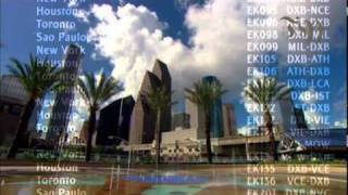 Туры в ОАЭ, Дубаи. Перелет а/к Emirates Emirates_1.mpg(, 2011-07-12T12:41:58.000Z)