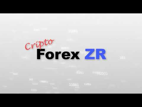 ¿quieres-ganar-dinero-con-criptomonedas-gratis?2️⃣introduccion-a-las-(bitcoin,...)-cripto-forex-zr