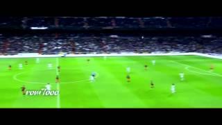 A VOIR! Lionel Messi vs Cristiano Ronaldo 2012 2013 HD