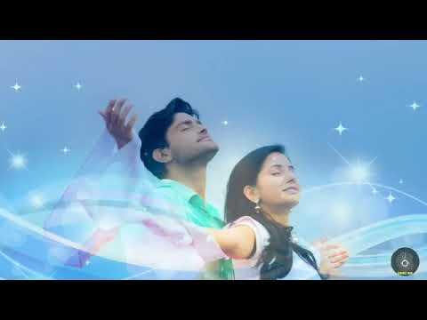 Download Lagu India Romantis Belahan Jiwaku Lirik Terjemahan  Lagu India Lawas Versi Terbaru dan Populer