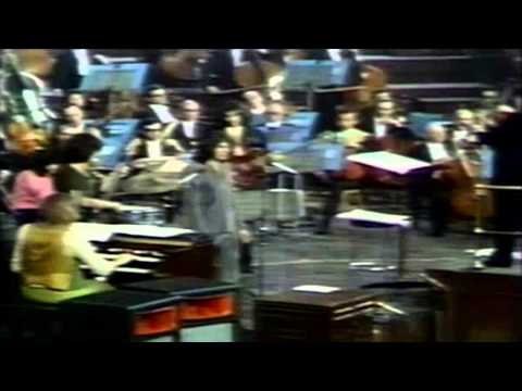 Deep Purple   1969   Live At Royal Albert Hall