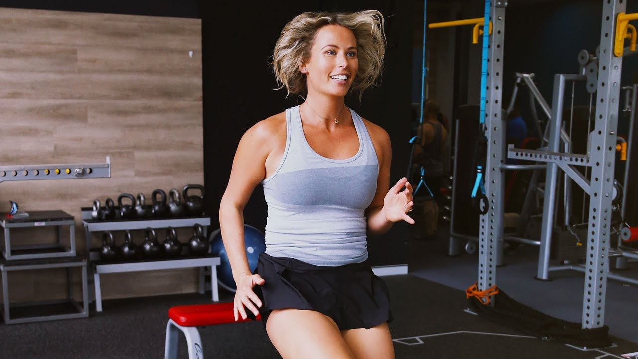 Free Trial   Jetts 24 Hour Fitness Gyms, Fitness Clubs
