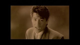 ASKA - はじまりはいつも雨 (Official Music Video) YouTube Videos