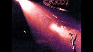 Queen - Seven Seas of Rhye (Instrumental)
