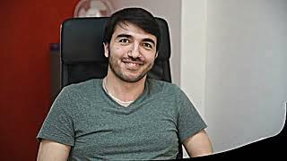 Ziad, Syria -  English Language